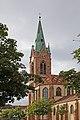 00 0148 Église Saint-Étienne, Cernay.jpg