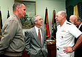 010524-N-5636P-002 SECNAV swearing in.jpg
