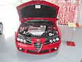 010 Alfa Romeo Brera TB.jpg
