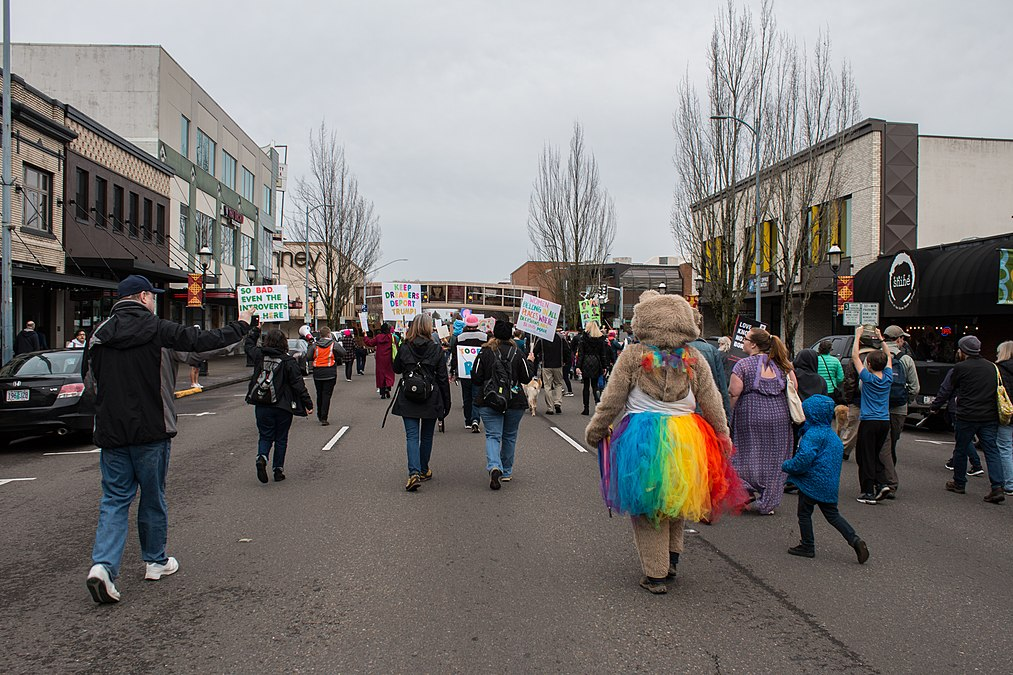 011919 Womens March 2019 Salem OR (14 of 16) (46107180114).jpg