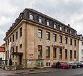 013 2015 12 17 Kulturdenkmaeler Neustadt.jpg