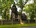 0150 Bierdzany - kościół.jpg