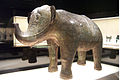01 Elephant bronze wine vessel.jpg