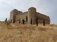 01a Villavellid castillo Ni.jpg