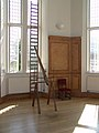 02-Greenwich-Royal Observatory-021.jpg