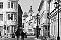 02018 0022 Foto aus Polen, aufgenommen am 03-03-2018.jpg