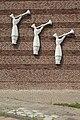 0227GM0384 Baptistenkerk de Bazuin Eindhoven 2.jpg