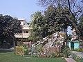 0262 New Delhi - Anand Niketan 2006-02-10 12-27-43 (10542526926).jpg