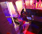 027 - Seaplane Museum, Tallin (38583152471).jpg
