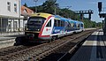 03.07.19 Dresden-Klotzsche 642332 (48249836547).jpg