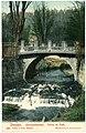 03366-Dresden-1903-Brücke im Park des Garnisonslazarettes-Brück & Sohn Kunstverlag.jpg