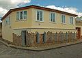 0352-house.jpg