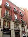 041 Casa Falgueres, c. Lasauca 10.jpg
