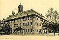 04398-Heidelberg-1903-Universität-Brück & Sohn Kunstverlag.jpg