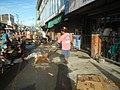 0491Market in Poblacion, Baliuag, Bulacan 10.jpg