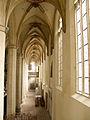 04 Erfurt Predigerkirche 008.jpg