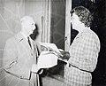 05-09-1958 15160 02 Otto Frank en Miep Gies (4157504633).jpg