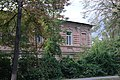 05-101-0226 Vinnytsia SAM 6799.jpg