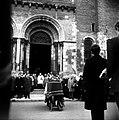 06.12.69 Obsèques de Didier Daurat (1969) - 53Fi2193.jpg