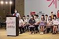 06.21 總統出席「小英總統與高中生面對面論壇」 (50028984382).jpg