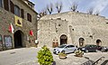 06014 Montone PG, Italy - panoramio.jpg