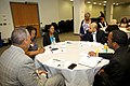 06192015 - AD at Celebrate Father's Day at the Interagency Roundtable Discussion (18337591334).jpg