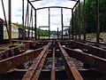 061 Eisenbahnmuseum Schwarzenberg - Flickr - KlausNahr.jpg