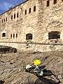 06430 Tende, France - panoramio (16).jpg