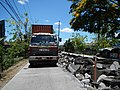06548jfCandaba San Fernando Pampanga Roads Welcomefvf 29.JPG