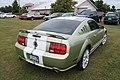 06 Ford Mustang GT (9681455063).jpg