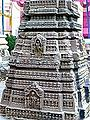 073 Many Buddhas (9219180291).jpg