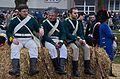 074 - Austerlitz 2015 (23707065464).jpg