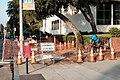 076x Sidewalk Closed (50324202492).jpg
