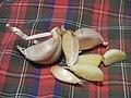 07717jfFilipino foods fruits landmarksfvf 08.jpg