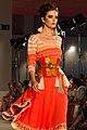 080 Bcn Fashion Week 2013 21 (55257608).jpeg