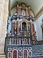 081 Església de Sant Miquel dels Reis (València), presbiteri.jpg