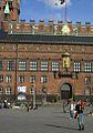 084 Copenhague (8313760839).jpg