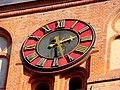0910 Bazylika archikatedralna św Jakuba Szczecin 3.jpg