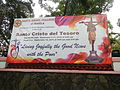 09183jfSanto Cristo del Tesoro College Santa Isabelfvf 31.JPG