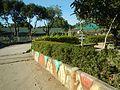 09471jfAlexis G. Santos National High School Liciada, Bustos Bulacanfvf 33.jpg