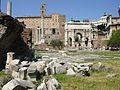 09783 - Rome - Roman Forum (3505063200).jpg
