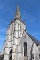 0 Saint-Omer - Église Saint-Sépulcre (1).jpg