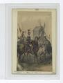 1' Regiment Lancier (NYPL b14896507-88362).tiff