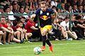 1. SC Sollenau vs. FC Red Bull Salzburg 2014-07-12 (036).jpg