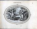 1.amorum emblemata, 1608.jpg