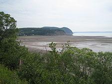 100 - Fundy National Park.JPG