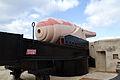 100 tonne Gun 2 (6803992508).jpg
