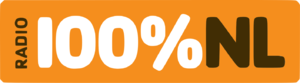 100% NL - 100% NL logo used from October 27, 2008 to August 31, 2015.