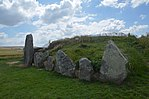 1010628-WestKennettLongbarrow (13).jpg
