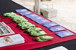 101 Days of Summer wraps up with Health, Wellness & Fitness Fair 150911-M-TH981-005.jpg